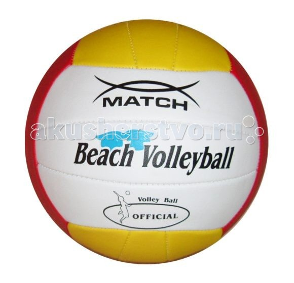 X-Match Мяч волейбольный PU 56300/56301Мяч волейбольный PU 56300/56301X-match Мяч волейбольный PU предназначен для активных спортивных игр.  Особенности: Волейбольный мяч из полиуретана. Диаметр - 8,5?. Количество панелей - 18. 2 слоя PU. Камера - резина. Машинная обработка. Товар может отличаться от изображенного на сайте.<br>