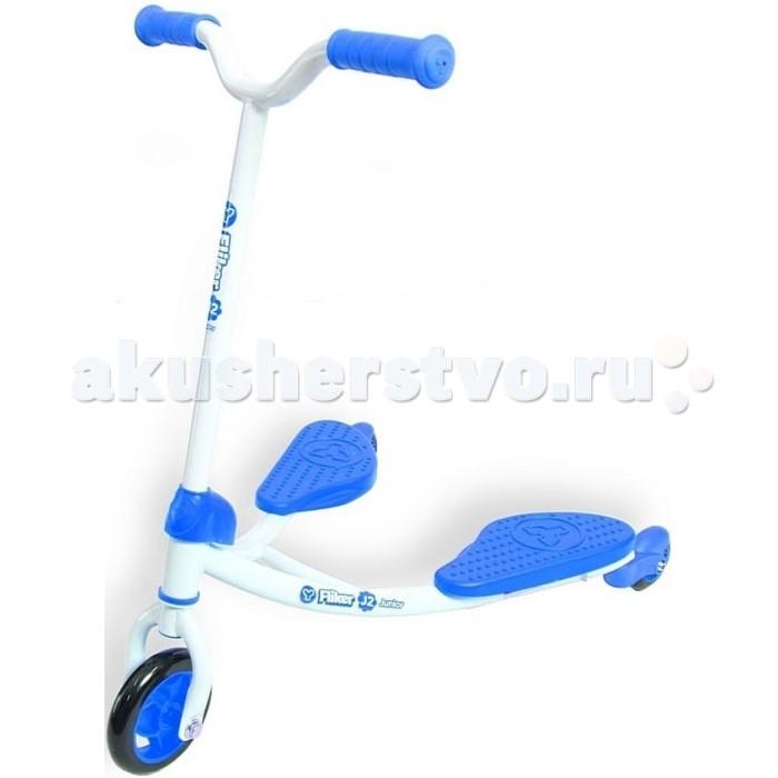 ������� Y-Bike Fliker junior