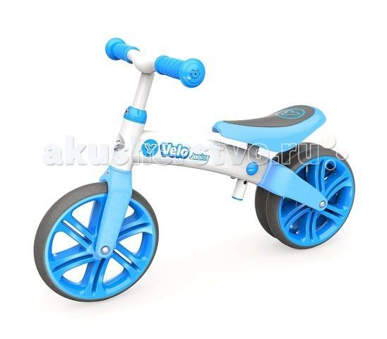 ������� Y-Bike Y-volution Junior