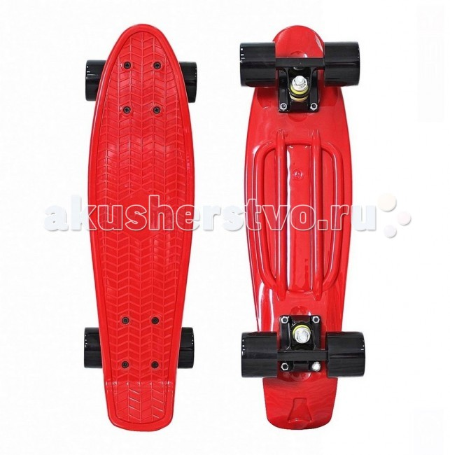Y-Scoo ��������� Penny board RT 22 Classic
