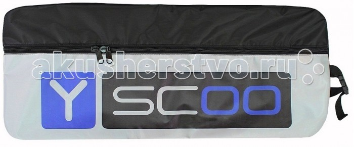 Y-Scoo �����-����� ��� �������� 145