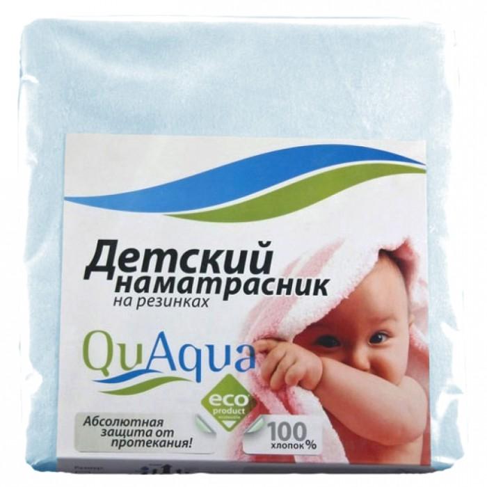 Qu Aqua ������������� ����������� �� �������� �� ����� (�����) 125�65