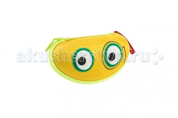 Солнцезащитные очки Zipit Футляр для очков Beast Box