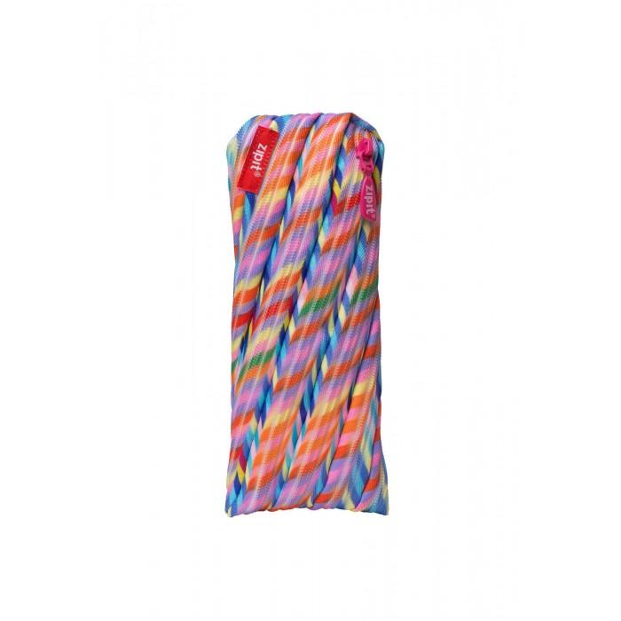 Zipit Пенал-сумочка Colors Pouch
