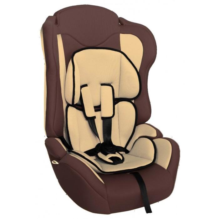 Автокресло Zlatek Atlantic LuxAtlantic LuxДетское автомобильное кресло «Zlatek Atlantic Lux» предназначено для детей от 1 года до 12 лет весом от 9 до 36 кг. Отличительным свойством автокресла является его универсальность: по мере роста ребенка, кресло легко трансформируется в бустер. Кресло имеет мягкий съемный подголовник и съемный чехол, изготовленный из гипоаллергенного материала.   Для малышей от 1 года до 4 лет автокресло оборудовано внутренними пятиточечными ремнями, которые регулируются по высоте в зависимости от роста ребенка и по глубине специально под зимнюю одежду. В детском автомобильном кресле «Zlatek Atlantic» ваш ребенок будет путешествовать в безопасности и с удовольствием!  Особенности: анатомический вкладыш мягкий подголовник и накладки внутренних ремней обеспечивают максимальный комфорт ребенка укрепленная анатомическая спинка для удобства ребенка регулировка внутренних ремней по высоте в зависимости от роста ребенка двухпозиционная регулировка центральной лямки позволяет адаптировать внутренние ремни под зимнюю и летнюю одежду ребенка (для кресел, изготовленных литьевым способом) износостойкий чехол легко снимается для стирки особая форма спинки надежно защищает от боковых ударов прочный каркас авоткресла изготовлен экструзионно-выдувным способом или методом литья под давлением надежная система внутренних пятиточечных ремней с использованием специально разработанных ременных лент российского производства замок ремней с мягким клапаном и защитой от неправильного использования нетоксичный гипоаллергенный материал безопасен для малыша фиксатор для корректировки прохождения штатного ремня безопасности по плечу ребенка в возрасте от 6-ти лет  Габариты кресла ширина/ глубина/ высота, см: 41/47/68. Габариты посадочного места ширина/ глубина, см: 34/35. Вес кресла: 5.3 кг.<br>