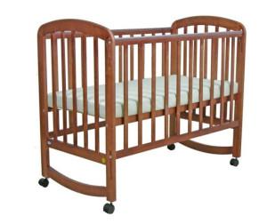 Кровать детская фея 304  первоуральск екатеринбург