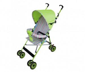 Коляска-трость Russia Aist 100 прогулочные коляски детские коляски детская коляска трость