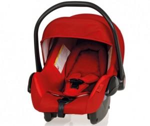 Детские автокресла детское кресло автомобильное автокресло 9 36
