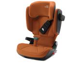 Детские автокресла детское кресло автокресло для детей автомобильное кресло купить автокресло