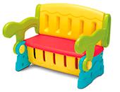 Летние товары детский отдых летние дети отдых летом организация отдыха