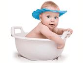 купание новорожденного купание ребенка детская ванночка
