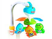 Детские игрушки магазин детских игрушек детские игрушки интернет детский мир игрушки