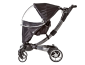 Детские коляски коляски для новорожденных детские коляски 1 в 1 магазин колясок