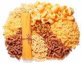 Питание и кормление Питание и кормление грудное кормление кормление новорожденных питание мамы