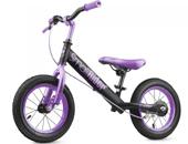 Велосипеды и самокаты детские велосипеды магазин велосипедов трехколесный самокат