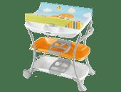 Детская мебель детский интернет магазин одежда обувь товары вещи новорожденных купить недорого скидк