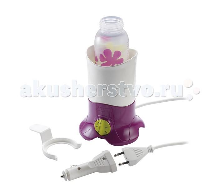 Beaba Подогреватель для бутылочек и баночек Bib`bain-marie