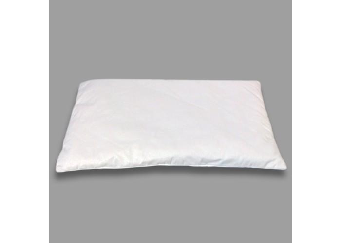 Карапуз Подушка 107-КИ 40х60 (средняя толщина)