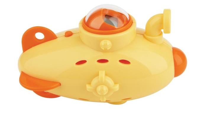 Термометр для воды Мир детства Подводная лодка