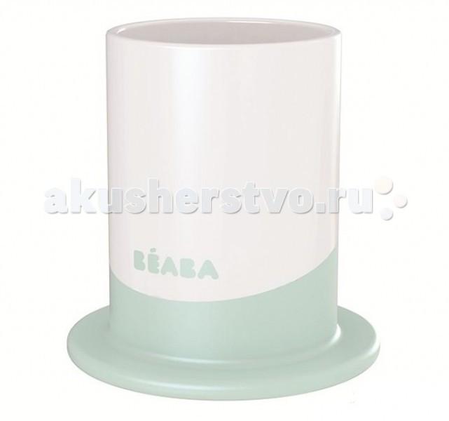 Посуда Beaba