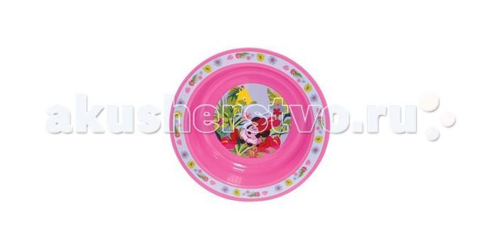 Посуда Disney Baby