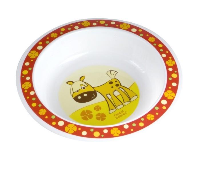 Посуда Canpol