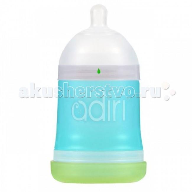 Бутылочки Adiri