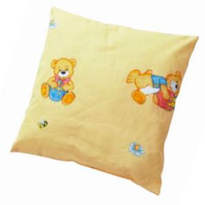 Подушки для малыша Папитто