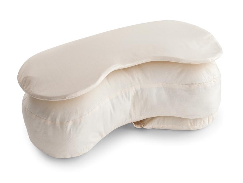 Подушки для малыша BornFree