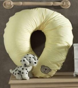 Подушки для малыша Kidboo