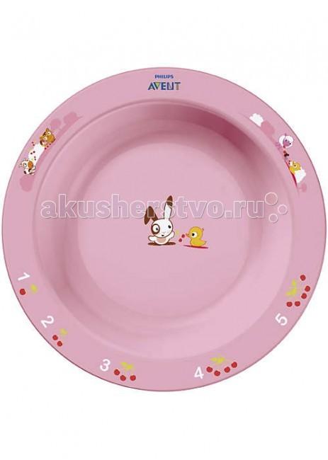 Посуда Philips-Avent