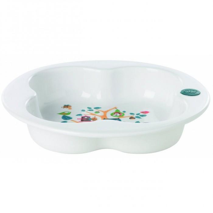 Посуда Bebe Confort