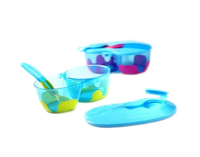 Посуда BabyOno