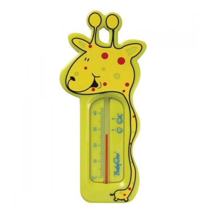 Термометры для воды BabyOno