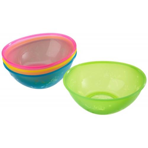 Посуда Nuby