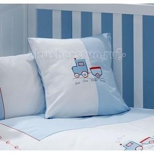 Подушки для малыша Funnababy