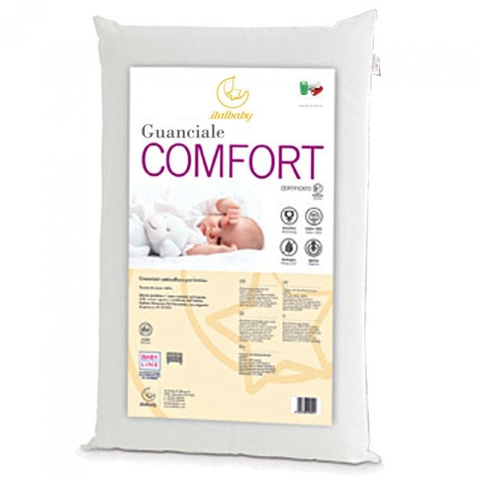 Italbaby Подушка Comfort 38х58