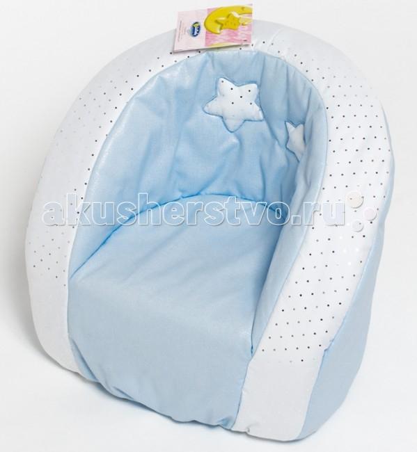 матрасы для кровати 160х200 недорого бу