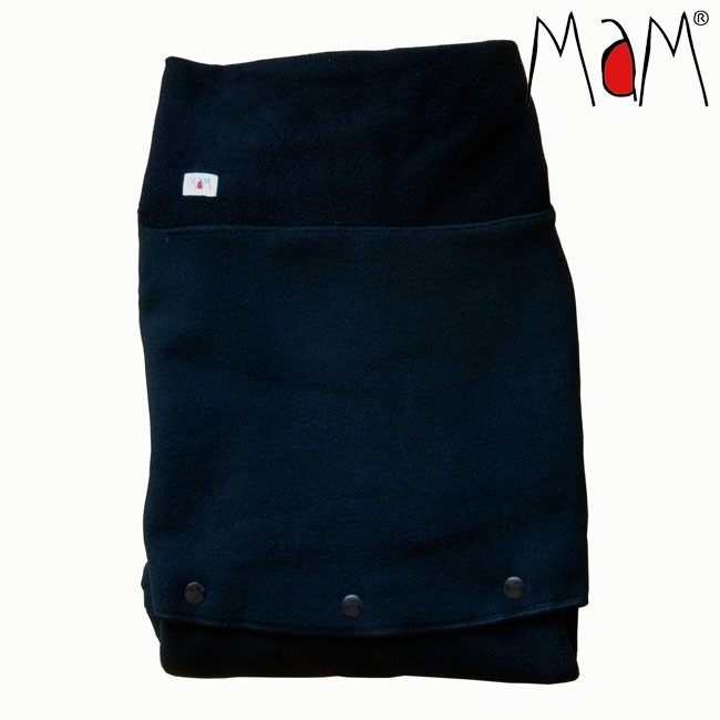 Слинг MAM Флисовая слинговставка Cold Weather Insert Baby