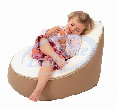 Подушки для малыша Plantex