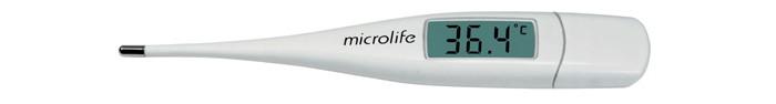 Термометр Microlife электронный MT 18A1