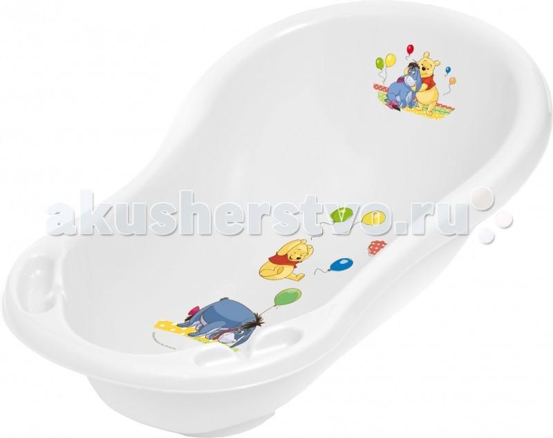 OKT ванночка Disney 100 см