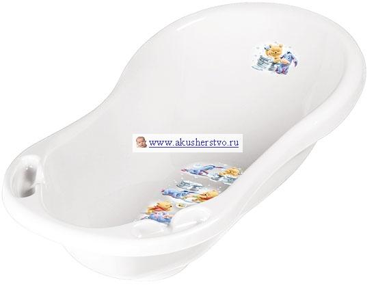 OKT ванночка Disney 84 см