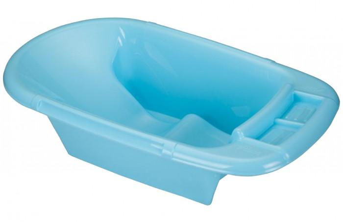Pilsan Ванночка для купания